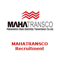 latest government vacancies in maharashtra, latest government jobs in india, iti pass government jobs in india, iti pass government job in maharashtra, Mahatransco Government Job in Maharashtra ITI, Degree/Diploma in Engineering Apply Online