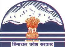 latest government vacancies in himachal pradesh, government job in india, government vancies in india, himachal pradesh government job for 10th pass, 10th pass government jobs, 10th pass govt vacancy, 10th pass driver job in himachal pradesh