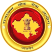 latest government vacancies in rajasthan, latest govt vacancy in india, govt vacancies in rajasthan, graduate job in rajasthan, rajasthan graduate jobs, government of india jobs, central govt job in rajasthan, post graduate job in rajasthan, Latest Government Vacancies in Rajasthan Public Service Commission (RPSC) | Govt Vacancy