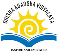latest government vacancies in odisha for teacher, government teacher job in odisha, govt tgt teacher job, govt pgt teacher job in odisha, all india govt teacher job, Latest Government Teacher Vacancies in Odisha Adarsha Vidyalaya Sangathan, b.ed teacher job, govt b.ed teacher job, btech teacher job in india, odisha btech comuter job.