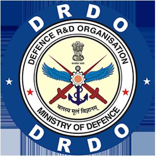 latest government vacancies in hyderabad, govt vacancy in drdo, jrf in drdo, btech job in drdo, msc job in drdo, jrf post in drdo, Latest Government Vacancies in DRDO For JRF (Junior Research Fellow) | Govt Vacancy