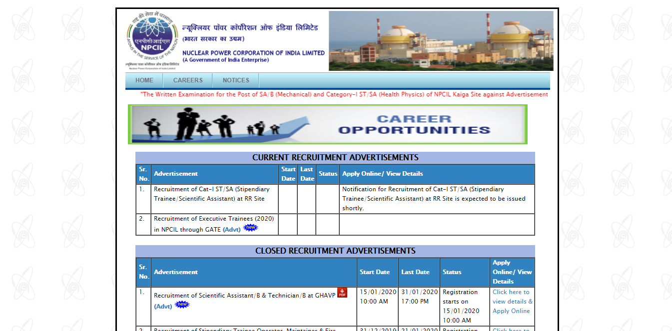 latest government vacancies in rajasthan for 12th pass stanographer, steno job for 12th pass in rajasthan, government job in rajasthan, govt vacancy in rajasthan for 12th pass, stenographer job in rajasthan, govt vacancy in rajasthan 2020,