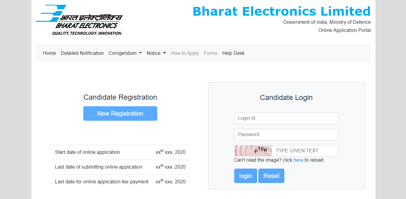 latest government vacancies in Bengaluru, karnataka govt job for btech, engineering job in karnataka, govt mba job in india, Latest Government Vacancies in Bharat Electronics Limited (BEL) for BTech MBA MCA | Govt Vacancy