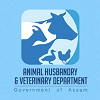 latest government vacancies in assam, 12th pass govt job in assam, govt vacancy for 12th pass in assam, Latest Government Vacancies in Assam for 12th pass in Animal Husbandry and Veterinary Department