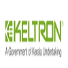latest government vacancies in Kerala, BTech engineer job in kerala govt, govt vacncy for engineer in kerala, mba job in kerala, Keral govt vacancy for btech graduates, engineering job in kerala, Latest Government Vacancies in Kerala KSEDC KELTRON for BTech and MBA Govt Vacancy
