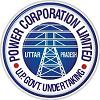 latest government vacancies in Uttar Pradesh, Govt Vacancy in Uttar Pradesh Power Corporation Limited, Civil Engineer Vacancy in Uttar Pradesh.
