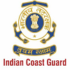 latest government vacancies in Indian Coast Guard, Indian Navy job for 10th pass, central govt job for 10th pass, Indian Navy vacancy for 10th pass, 10th pass sarkari naukri