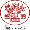latest government vacancies in Bihar for Staff Nurse, SHS Bihar Staff Nurse Recruitment 2021, State Health Society Bihar (SHSB)