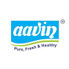 latest government vacancies in Tamil Nadu, 10th pass job in Tamil Nadu, Govt Vacancy in Tamil Nadu for 10th pass, Latest Government Vacancies for 10th pass in AAVIN Milk Tamil Nadu Govt Vacancy, AAVIN Recruitment 2020 - Apply Online for 460 Senior Factory Assistant Post, Aavin Recruitment 2020 460 SFA Posts