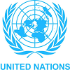 General Knowledge, United Nation UN, GK Govt Exam Preparation, SSC Exam Preparation, Govt Vacancy.