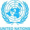 General Knowledge, United Nation UN, GK Govt Exam Preparation, SSC Exam Preparation, Govt Vacancy.