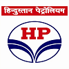 Latest Government Vacancies in Hindustan Petroleum Corporation Limited, HPCL Govt Vacancy for BTech Engineers, PSU Vacancy, Public Sector Undertaking Job in HPCL