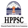 latest government vacancies in Himachal Pradesh Staff Selection Commission, HPSSC govt vacancy for 10th pass, 12th pass, ITI pass, BA, BCom, BSc, Graduate Job and BTech Engineer Job in HPSSC, Himachal Pradesh Jobs.