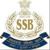 latest government vacancies in Sashastra Seema Bal, 10th pass job in SSB, SSB govt job for 10th pass, Sashastra Seema Bal Constable Job, Indian Army Job for 10th pass