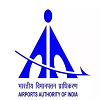 latest government vacancies in Airports Authority of India, AAI Delhi Govt Vacancy for BTech Engineers.