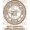 latest government vacancies in Khadi and Village Industries Commission for BTech Graduate Engineers and Post Graduate Engineers, Govt Vacancy in KVIC, Govt Vacancy all India basis.