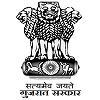 latest government vacancies in Gujarat, Assistant Professor Vacancy in Gujarat, Post Graduate Job in Gujarat, Govt Vacancy in Commissionerate of Higher Education Gujarat