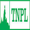 latest government vacancies in Tamil Nadu Newsprint and Papers Limited (TNPL), govt vacancy for Btech Engineers, govt vacancy in tamil nadu.