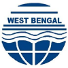 latest government vacancies in West Bengal Pollution Control Board, 10th pass govt vacancy in West Bengal, 12th pass Job in Bengal, Graduate Job in West Bengal, BTech Engineer Sarkari Naukri in Bengal.