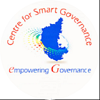 latest government vacancies in Karnataka, govt vacancy for Btech engineers, Govt Job for Software Developer in Karnataka, MCA govt vacancy , Govt Job for Msc in Karnataka, Computer science govt vacancy.
