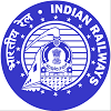 latest government vacancies in South Western Railways, 10th job in Railways, ITI Vacancy in Railways, Karnataka Job for ITI Pass Candidate, 10th pass govt vacancy in Karnataka.