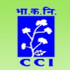 latest government vacancies in COTTON CORPORATION OF INDIA LTD, MBA govt vacancy, Bcom job in india, govt vacancy for Bsc.