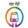 latest government vacancies in Maharashtra, Engineer Job in Maharashtra, Maharashtra Metro Rail Corporation Limited (MAHA-Metro), Maharashtra Metro Rail Recruitment 2021