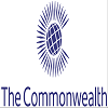 General Knowledge - THE COMMONWEALTH - राष्ट्रमंडल के बारे में पूरी जानकारी, Government Exam Preparation, Govt Job Preparation, Static Gk, General Knowledge for SSC, UPSC, Police and State Government Vacancies.