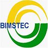 BAY OF BENGAL INITIATIVE FOR MULTI-SECTORAL TECHNICAL AND ECONOMIC CO-OPERATION (BIMST-EC) बंगाल की खाड़ी पहल बहु-क्षेत्रीय तकनीकी और आर्थिक सहयोग