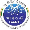 latest government vacancies in Maharashtra and West Bengal, Nurse, Driver and Other Posts Jobs for 12th pass and Graduates in BARC
