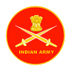 latest government vacancies in Indian Army, 10th pass govt job in Indian Army, Indian Army Job for 12th pass, Govt Vacancy in Bihar, Muzaffarpur Indian Army Rally Recruitment Online