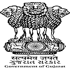 latest government vacancies in Health & Family Welfare Department Gujarat, latest government job in Gujarat, Staff Nurse Vacancy in Gujarat, Bsc graduate job in Gujarat, Nursing Graduate Job in India