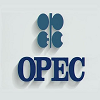 General Knowledge Organization of the petroleum exporting countries (OPEC), Govt Exam Preparation, Static GK, SSC and UPSC and Police GK, General Knowledge for Govt Job Preparation