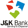 latest government vacancies in Jammu and Kashmir Bank, Govt Job in Bank for Btech Engineer, Govt Vacancy for Accountant in Bank, J&K Bank Vacancy.