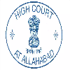 latest government vacancies in Allahabad High Court, Govt Job for Law Degree Holder, LLB Graduate Job in Uttar Pradesh, Allahabad Hight Court Vacancy, Govt Job in Uttar Pradesh.