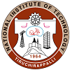 latest government vacancies in Tamil Nadu, IIT Trichy Vacancy for 12th pass, ITI pass and Graduate Candidate, Btech Engineer Job in IIT Trichy, govt vacancy in trichy for graduates.