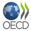 General Knowledge - What is Organization for economic co-operation and development (OECD) आर्थिक सहयोग और विकास के लिए संगठन (OECD)