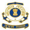 latest government vacancies in Indian Navy, Indian Coast Guard Vacancy for 10th pass, All India base govt job for 12th class, Central Govt Job for 12th pass