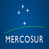 General Knowledge - Govt Exam Preparation, Govt Job Preparation for SSC and UPSC, What is Mercosur.