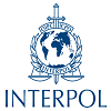 General Knowledge - Govt Exam Preparation, Govt Job Preparation for SSC and UPSC. International Criminal Police Organization (INTERPOL) अंतर्राष्ट्रीय आपराधिक पुलिस संगठन (INTERPOL)