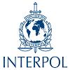 General Knowledge - Govt Exam Preparation, Govt Job Preparation for SSC and UPSC. International Criminal Police Organization (INTERPOL) अंतर्राष्ट्रीय आपराधिक पुलिस संगठन (INTERPOL)