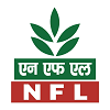 latest government vacancies in National Fertilizer Limited for Btech Engineers, Govt Vacancy for Btech Engineers.