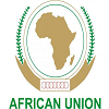 General Knowledge - Govt Exam Preparation for SSC and UPSC, What is African Union, अफ्रीकी संघ (AU) क्या है?