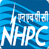 latest government vacancies in Himachal Pradesh for 10th 12th and ITI PASS candidate. National Hydroelectric Power Corporation