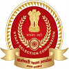 latest government vacancies in SSC CGL, Staff Selection Board Job for Graduates, Central Government Jobs.