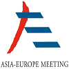 General Knowledge - What is Asia-Europe Meeting (ASEM) एशिया-यूरोप बैठक (ASEM) ?