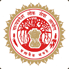 latest government vacancies in Madhya Pradesh for Graduate, Madhya Pradesh Public Service Commission (MPPSC)