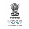 latest government vacancies in Madhya Pradesh, Ministry of Finance Vacancy for graduates and 12th pass, Income Tax Officer Vacancy for Graduates and Stenographer Job