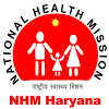latest government vacancies in Haryana, National Health Mission, Govt Job for BSc Nursing Graduates.