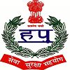latest government vacancies in Haryana Police for Constable, Govt Job in Haryana for 12th pass, Police Job in Haryana for 12th pass